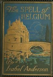 The Spell of Belgium