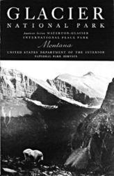 Glacier National Park [Montana]