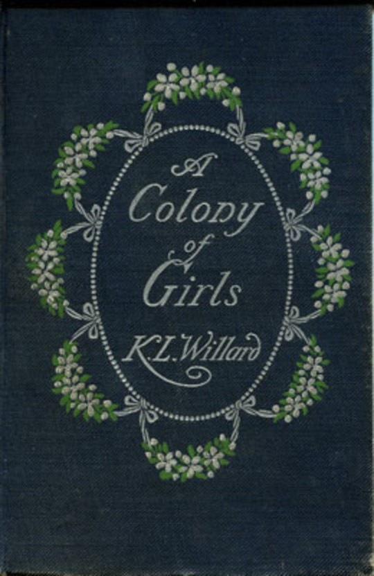 A Colony of Girls