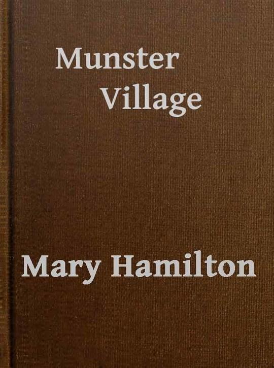 Munster Village