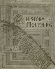 A History of Mourning
