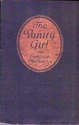 The Vanity Girl