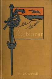 Lochinvar: A Novel