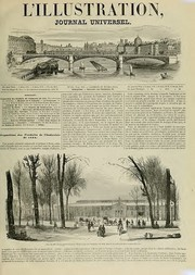 L'Illustration, No. 0056, 23 Mars 1844