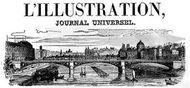 L'Illustration, No. 0002, 11 Mars 1843