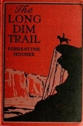 The Long Dim Trail