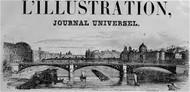 L'Illustration, No. 0021, 22 Juillet 1843