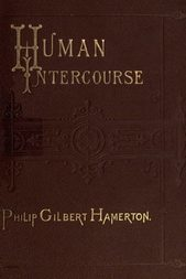 Human Intercourse