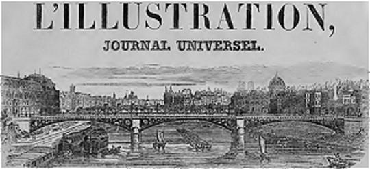 L'Illustration, No. 0041, 9 Décembre 1843