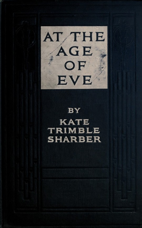 At the Age of Eve
