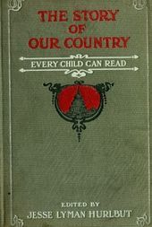 The Story of Our Country Every Child Can Read