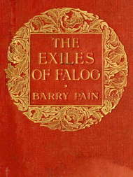 The Exiles of Faloo