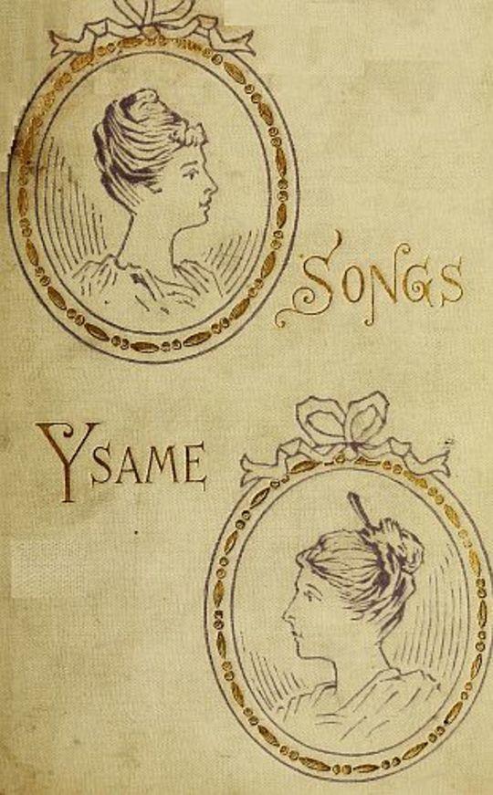 Songs Ysame
