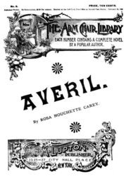 Averil