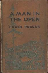 A Man in the Open