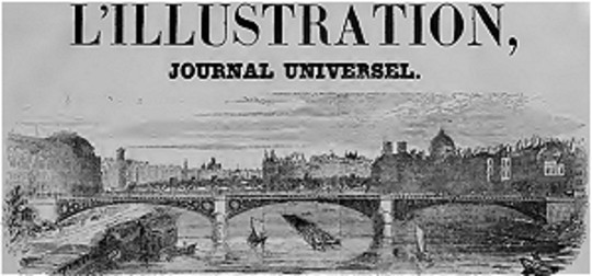 L'Illustration, No. 0028, 9 Septembre 1843