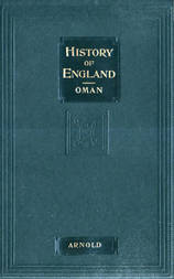 A History of England Eleventh Edition