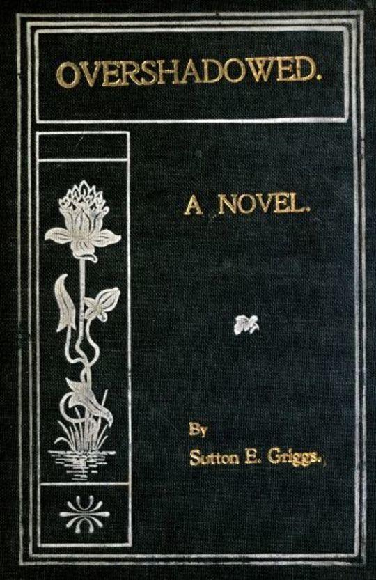 Overshadowed A Novel