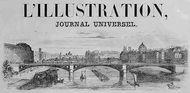 L'Illustration, No. 0009, 29 Avril 1843