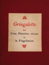 Gringalette