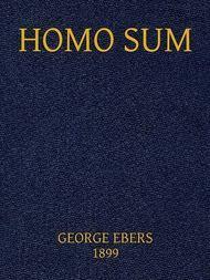 Homo sum Roman