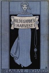 Hildegarde's Harvest