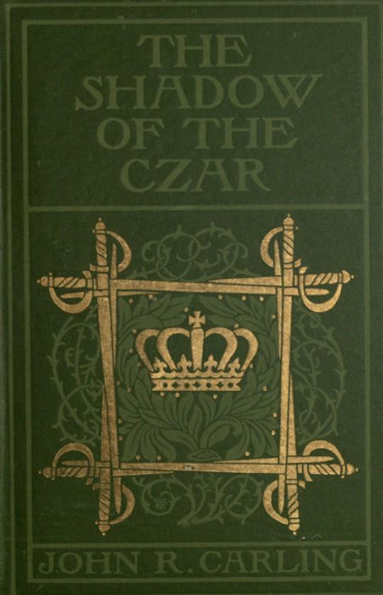 The Shadow of the Czar