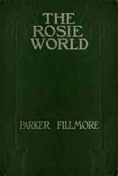 The Rosie World