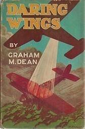 Daring Wings