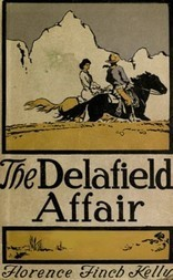 The Delafield Affair