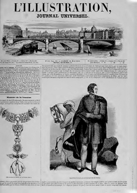 L'Illustration, No. 0063, 11 Mai 1844