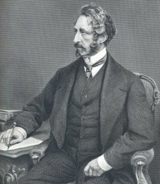 The Works Of Edward Bulwer-Lytton A Linked Index to the Project Gutenberg Editions