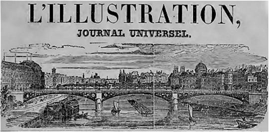 L'Illustration, No. 0036, 4 Novembre 1843