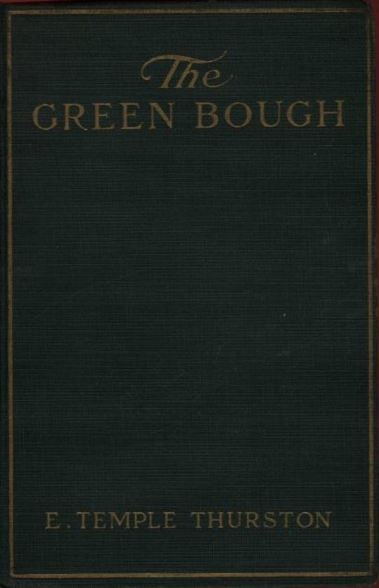 The Green Bough