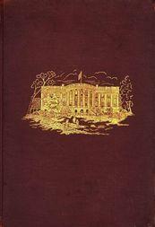 Speeches of Benjamin Harrison Twenty-third President of the United States