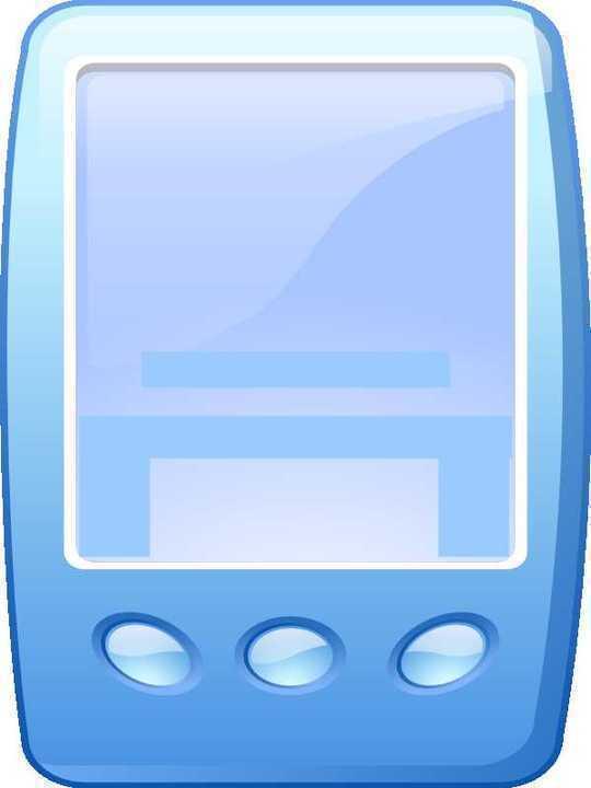 El ebook tiene 40 años (1971-2011)