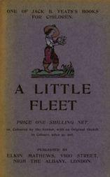 A Little Fleet