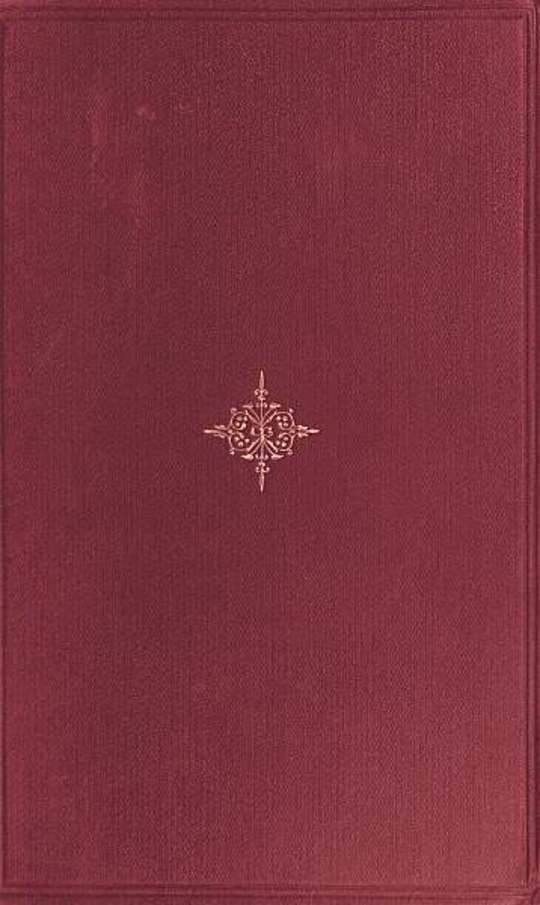 John Leech, His Life and Work. Vol. 1