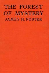 The Forest of Mystery