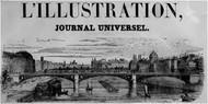 L'Illustration, No. 0016, 17 Juin 1843