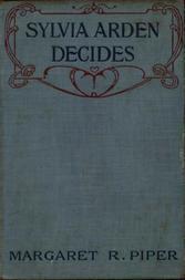 Sylvia Arden Decides