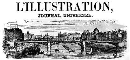 L'Illustration, No. 0003, 18 Mars 1843