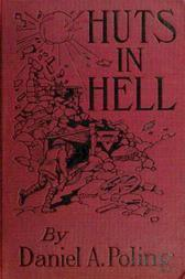 Huts in Hell
