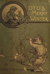 Toto's Merry Winter