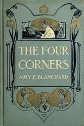 The Four Corners