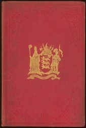 The History of England in Three Volumes, Vol.II. Continued from the Reign of William and Mary to the Death of George II.