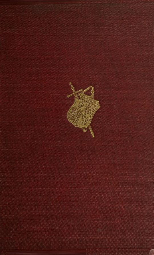 Humphrey Duke of Gloucester A Biography