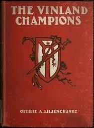The Vinland Champions