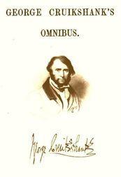 George Cruikshank's Omnibus