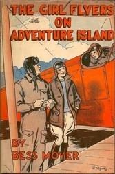 On Adventure Island
